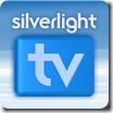 SilverlightTV_100px