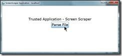 ScreenScraperV1Parse