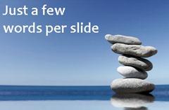Stones Slide