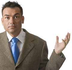iStock_ Shrugging Man Medium