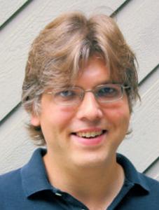 K. Scott Allen